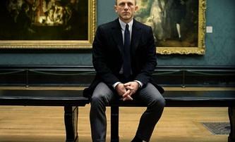 Knives Out: Místo Bonda detektivka s režisérem Star Wars | Fandíme filmu