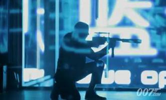 Skyfall: Bond mění hudebního skladatele | Fandíme filmu