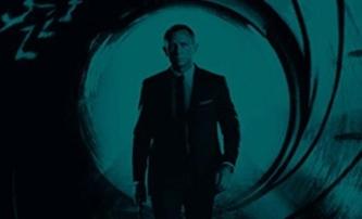 Skyfall: Nejlepší bondovka všech dob? | Fandíme filmu