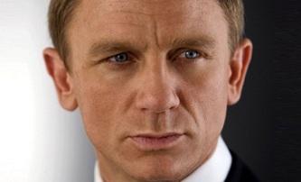 Bond 23 má svůj oficiální název | Fandíme filmu