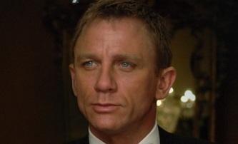 Bond 23: Uvidíme ve filmu Moneypenny? | Fandíme filmu