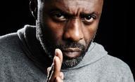Idris Elba: O roli Jamese Bonda jsem nikdy nejednal | Fandíme filmu