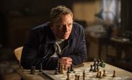 Bond 25: Daniel Craig konečně promluvil | Fandíme filmu