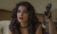 Spectre: Čtyři Bond girls se představují   Fandíme filmu