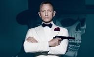 Bond 25 naváže v akčních scénách na svoje předchůdce | Fandíme filmu