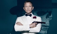 Bond 25 si vybral scenáristy | Fandíme filmu