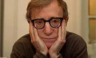 Woody Allen   Fandíme filmu