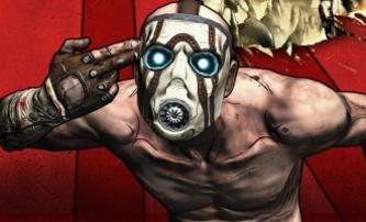 Borderlands: Populární videohra míří na plátna | Fandíme filmu