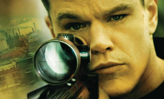 Bourne: Změny ve skutečném světě nám daly pátý film | Fandíme filmu