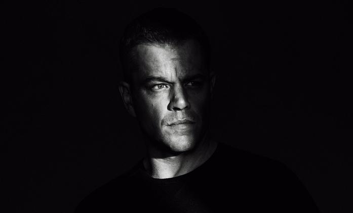 Jason Bourne: 4 ochutnávky z očekávaného traileru | Fandíme filmu