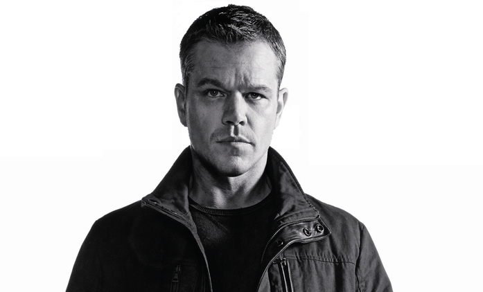 Jason Bourne: Nejnovější fotky a akční spot | Fandíme filmu