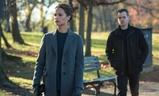 Jason Bourne | Fandíme filmu