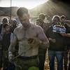 Bourne: Další pokračování se zvažuje, Legacy je u ledu | Fandíme filmu