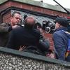 Bourne 5: Čtyřicítka fotek z natáčení | Fandíme filmu