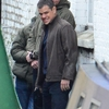 Bourne 5: Čtyřicítka fotek z natáčení   Fandíme filmu