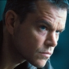 Matt Damon | Fandíme filmu
