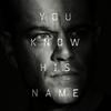 Jason Bourne: Trailer je konečně tady   Fandíme filmu