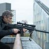 Jason Bourne: Audiovizuální nálož | Fandíme filmu