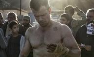Bourne 5: První oficiální fotka | Fandíme filmu