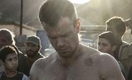 Bourne 5: Známe název, dostáváme Super Bowl spot | Fandíme filmu