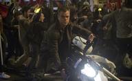 Jason Bourne: Trailer je konečně tady | Fandíme filmu