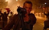 Jason Bourne: Nový featurette je plný čerstvých záběrů | Fandíme filmu