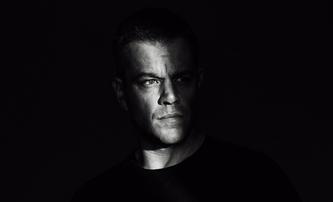 Recenze: Jason Bourne | Fandíme filmu