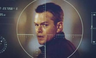 Jason Bourne je dokonalá zbraň v novém spotu | Fandíme filmu