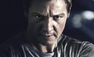 Recenze: Bourneův odkaz | Fandíme filmu