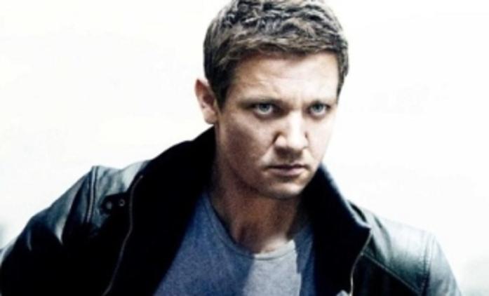 Bourne Legacy: Akční klip a plakáty | Fandíme filmu