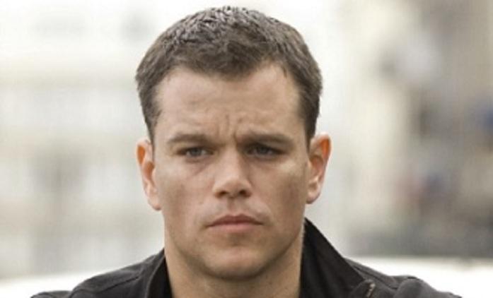 Bourne 5: Témata a filmové lokace | Fandíme filmu