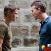 Bourneův odkaz: Čeká nás ještě větší spiknutí, než Matt Damon tušil | Fandíme filmu