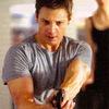 Bourneův odkaz | Fandíme filmu