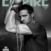 Bourne 5: Damon a Renner spolu v jednom filmu? | Fandíme filmu