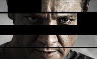Špioni fotí: Nové obrázky z Bourne Legacy a Skyfallu | Fandíme filmu