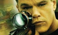 Bourne 5: Tak přece se vrátí Matt Damon? | Fandíme filmu