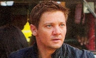 Bourneův odkaz: Plnohodnotný trailer válí | Fandíme filmu