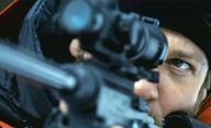 Bourneův odkaz se odkládá, bojí se Batmana | Fandíme filmu