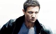 Bourne Legacy 2 má překvapivého režiséra | Fandíme filmu