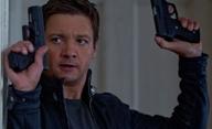 Bourneův odkaz: Nová featurette a fotky | Fandíme filmu