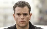 Další Bourne: S Mattem Damonem nebo bez? | Fandíme filmu