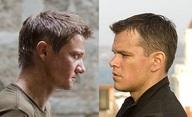 Bourne: Setkání Damona s Rennerem není v plánu   Fandíme filmu