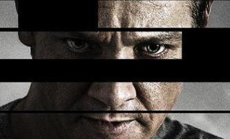 Exkluzivně: Sestřih z natáčení Bourneova odkazu | Fandíme filmu