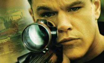Bourne 5: Matta Damona už asi neuvidíme | Fandíme filmu
