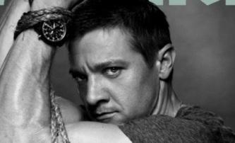 Bourneův odkaz: 3 nové TV spoty | Fandíme filmu