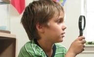 Recenze: Chlapectví | Fandíme filmu