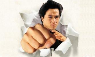 Končí Jackie Chan s akčními filmy?   Fandíme filmu