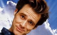 Jim Carrey a Božský Bruce 2? | Fandíme filmu