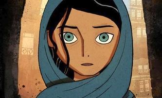 The Breadwinner: Angelina Jolie produkuje animák z Afghánistánu | Fandíme filmu