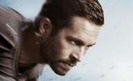 Brick Mansions: Druhý trailer | Fandíme filmu